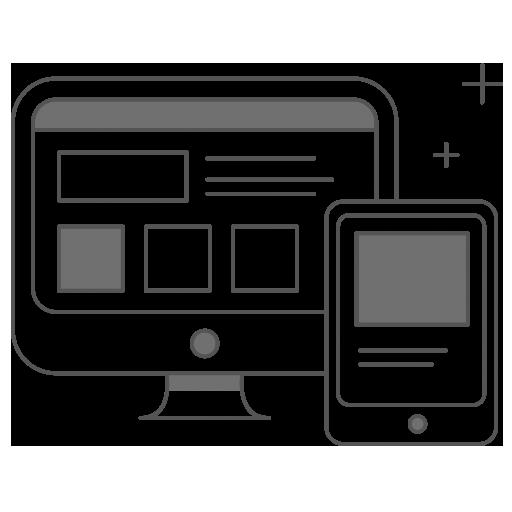 diseño web malaga virtualweb3d 27