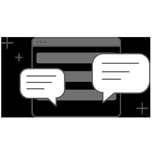 diseño web malaga virtualweb3d 28