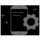 1470399674_App_Development