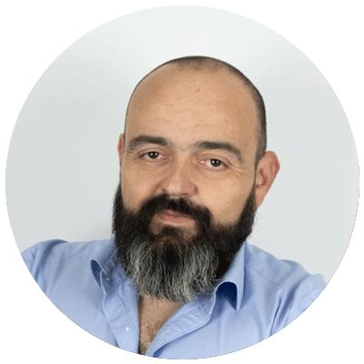 francisco javier huertas fotógrafo de confianza de google málaga